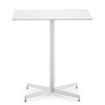 Kavárenské a restaurační stoly - stůl Laja