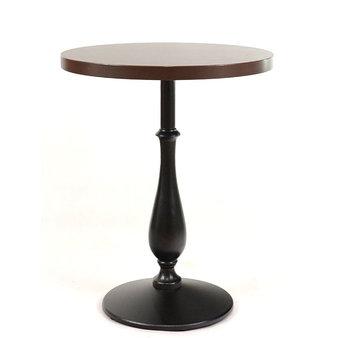 Kavárenské stoly - stůl Pilsen 011RLTD