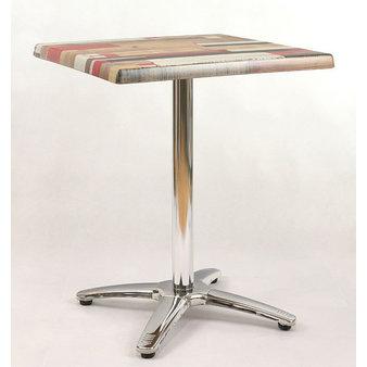 Zahradní stoly - stůl Roma 4QSM