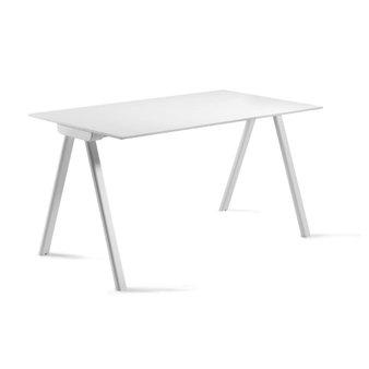 Kancelářské stoly - stůl SURFY Desk 2027