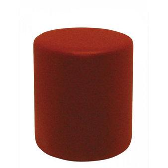 Židle - taburet Rondo TR