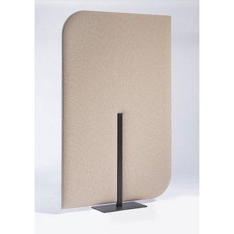 Kancelářské sestavy - Tune 100cm akustický panel