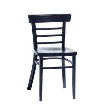 Dřevěné židle - židle 292