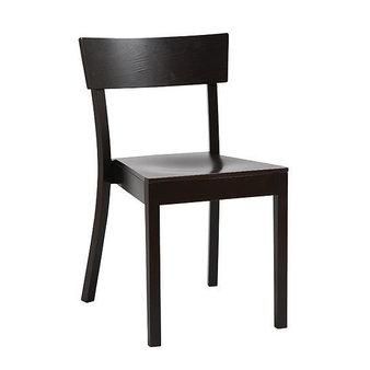 Židle TON - židle 710