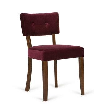 Dřevěné židle - židle 9440