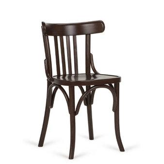 Dřevěné židle - židle A-5170