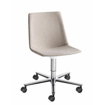 Kancelářské židle - židle Akami T5R