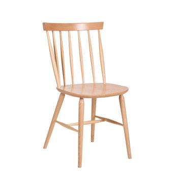Dřevěné židle - židle Antilla
