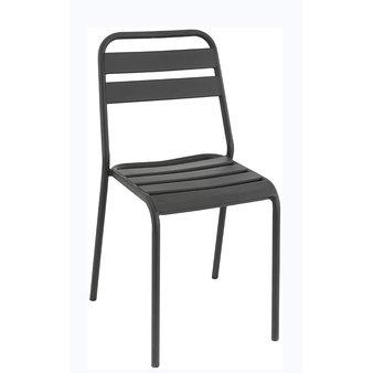 Zahradní nábytek - židle Bastille