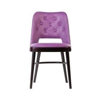 Židle - židle Brusel