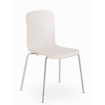 Kovové židle - židle Cafe XII