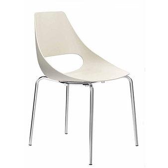 Kovové židle - židle Echo