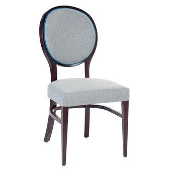 Dřevěné židle - židle Elisabeth