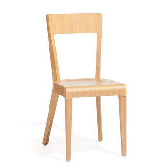 Židle TON - židle Era 388