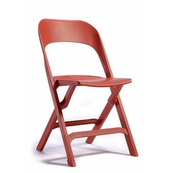 Židle - židle Flap