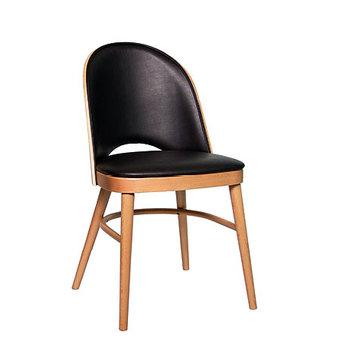 Židle - židle Gent