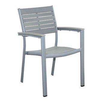 Zahradní židle - židle Genua