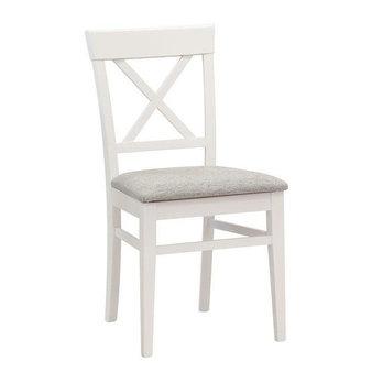 Židle - židle Grande