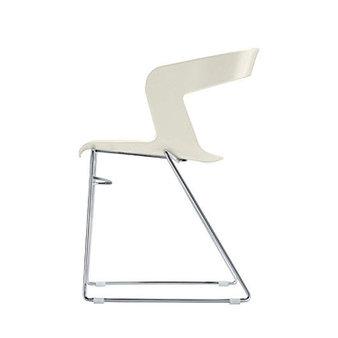 Kovové židle - židle Ibis 160