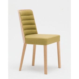 Židle - židle K3