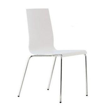 Kovové židle - židle Kuadra 1151