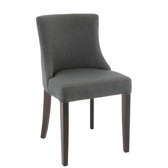 Dřevěné židle - židle Lena Anthracite