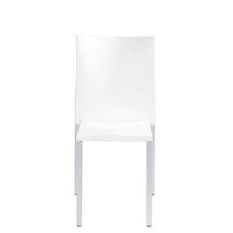 Plastové židle - židle Liberty