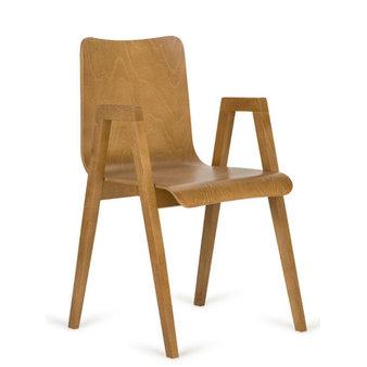 Křesla - židle LINK B-2120