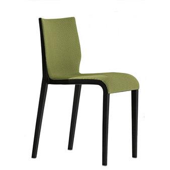 Židle - židle Nassau 533M