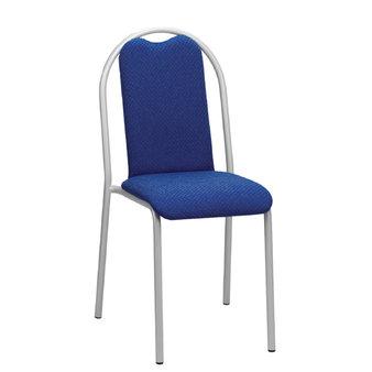 Kovové židle - židle Petra