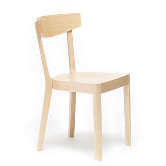 Židle TON - židle Prag