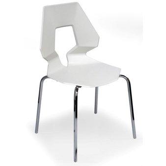 Kovové židle - židle Prodige