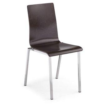 Kovové židle - židle Squerto