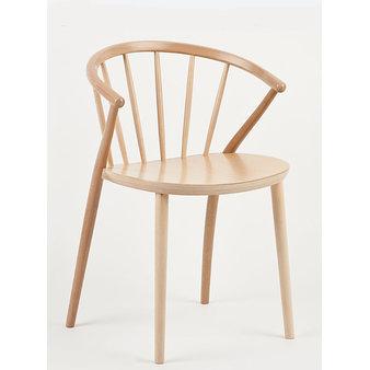 Židle - židle Sudoku
