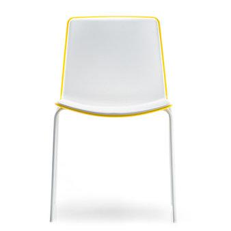 Kovové židle - židle Tweet 890