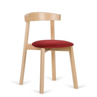 Židle - židle UXI