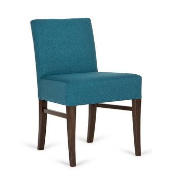 Židle - židle Weston 71