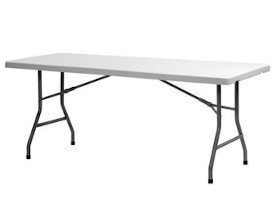 Cateringové stoly