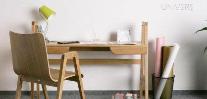 Nábytek pro home Office