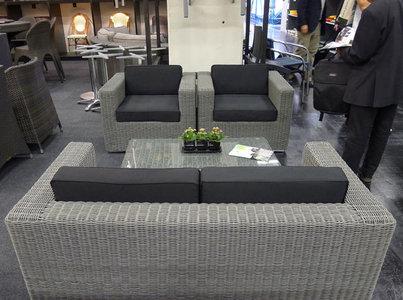 Lounge set Santos