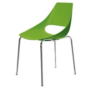 židle ECHO