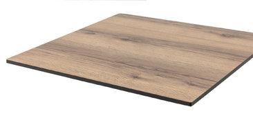 Compact Easy 12mm - nová řada supertenkých  stolových desek