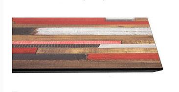Stolové desky Compact Stock 12mm