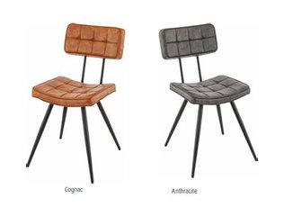Židle MAURICE