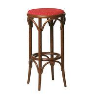 barová židle 073