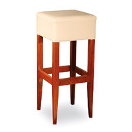barová židle Barista