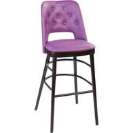 barová židle Brusel