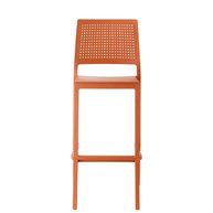 barová židle EMI