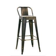 barová židle Erba Antique