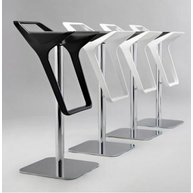 barová židle Freedom